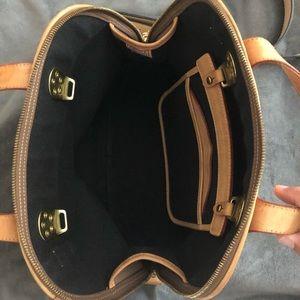 Purse/Bag